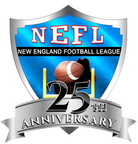 New England Football League