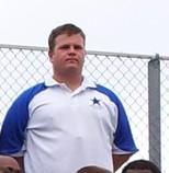 Sean Donahue
