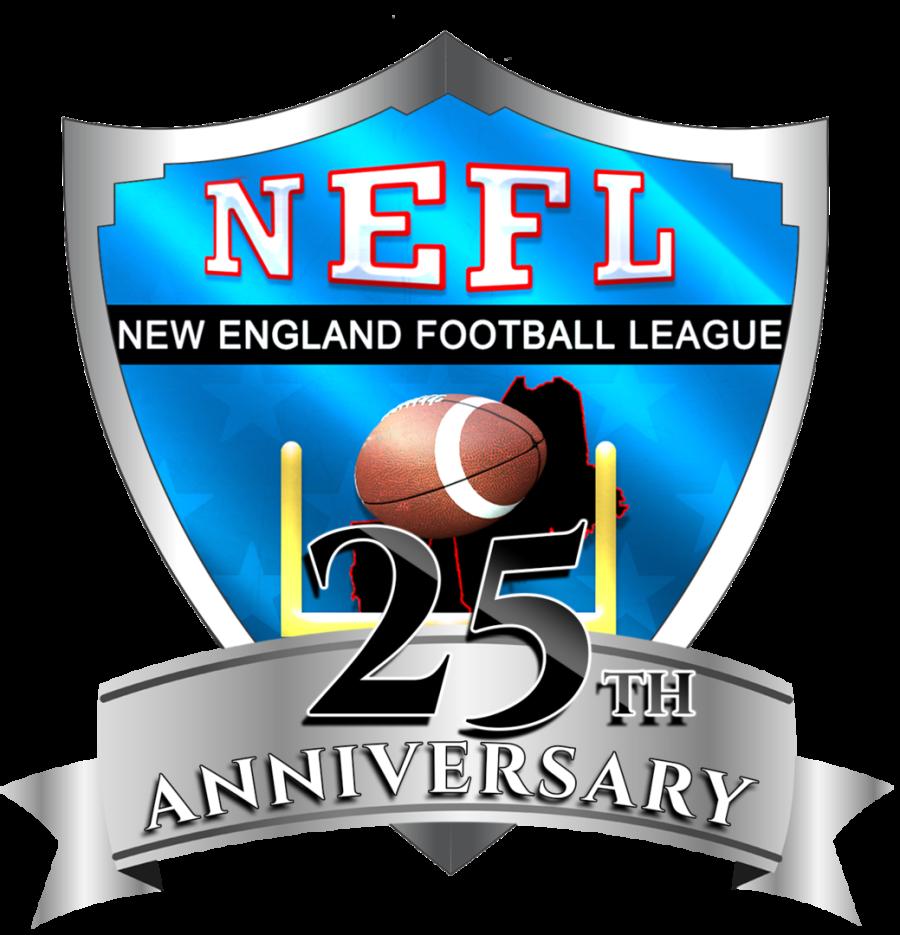 deb8d5b5606 North Shore Generals Football - League Information